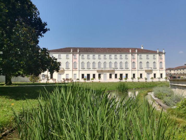 villa bolasco