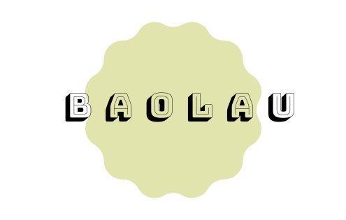 Organizzare un viaggio in asia con Baolau titolo articolo