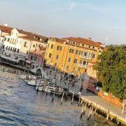 Coast to coast veneziano: tutte le località