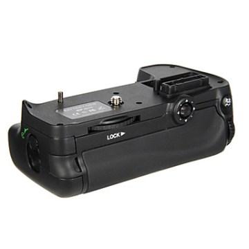 Battery Grip per D7000