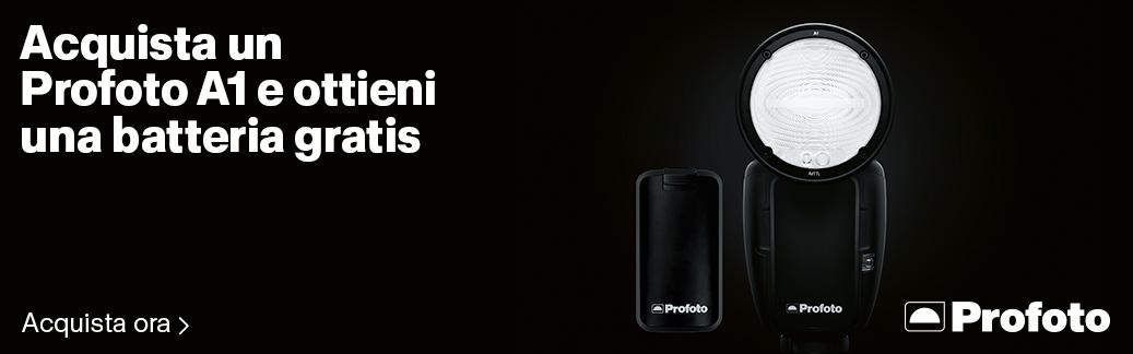 it-profoto-b10-banners-1037x324px