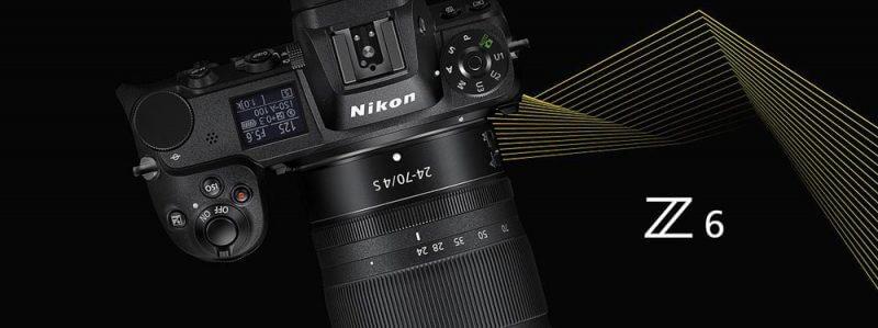 nikon_z6-800x299
