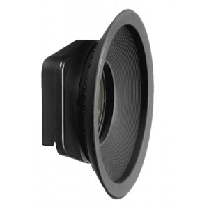 Nikon DK-20C Lentina 3