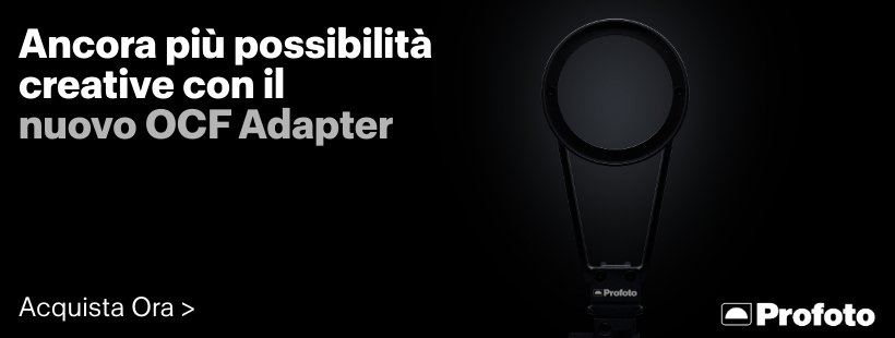 product-820x310px-puntofotopinerolo