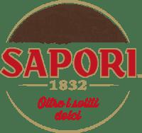 SaporiLogo