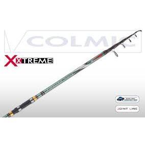 COLMIC – Variety Surf 4,20m-135g