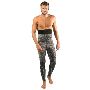 CRESSI SUB – Pantalone Corvina 5mm