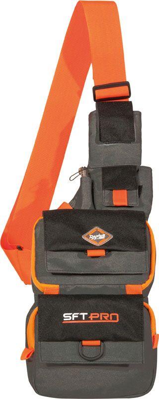 RAPTURE - SFT Pro Sling Pack