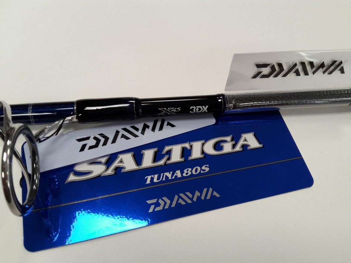 daiwa_saltiga_tuna_80S