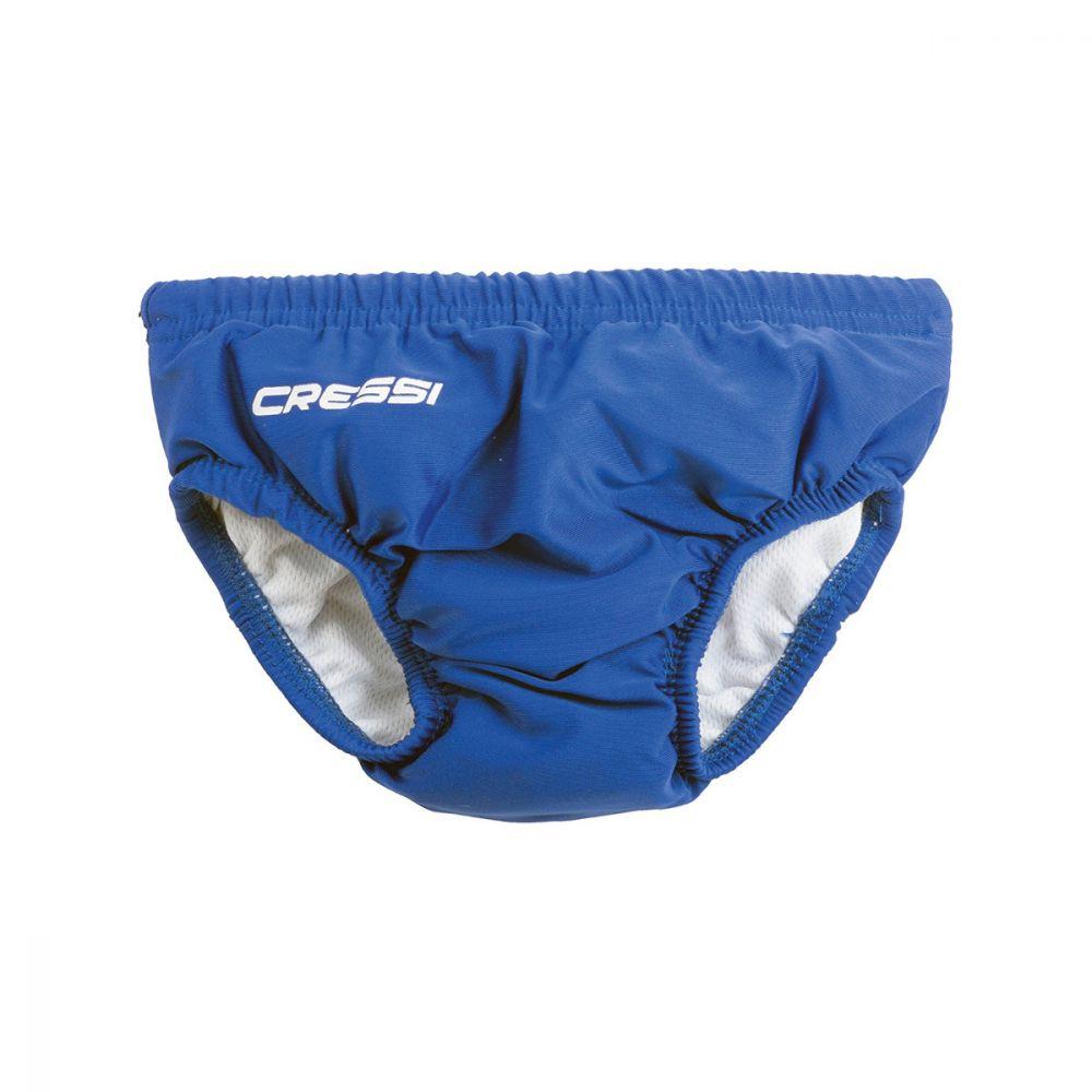 CRESSI SUB - Babaloo Swim Diaper
