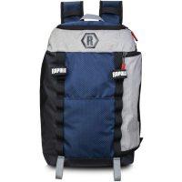 rapala-countdown-backpack