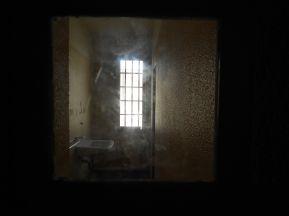 Street Art e Writing a Tirano nel'ex carcere mandamentale di Tirano 63