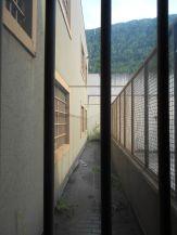 Street Art e Writing a Tirano nel'ex carcere mandamentale di Tirano 66