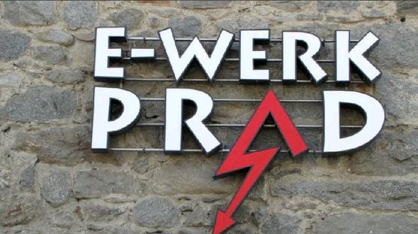Prader-E-Werk-Prad_artikelBox