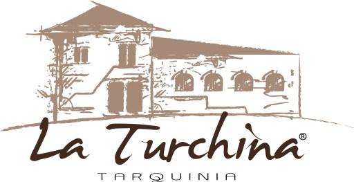 azienda agricola la turchina logo