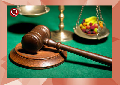 assistenza-legale