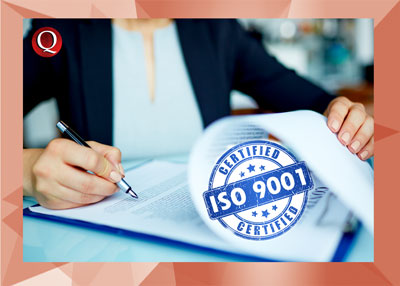manuale-iso-9001