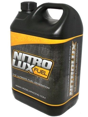Nitrolux Modelix Racing