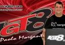 Mini Entrevista a Paolo Morganti , Campeón del Mundo 1/8 GT !
