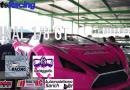 VIDEO Comentado de la FINAL 1/8 GT, con Toni Santana y Jorge Revert