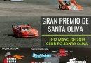 Campeonato AECAR de Cataluña PistaGas 1/8 & 1/10 – Gran Premio de Santa Oliva