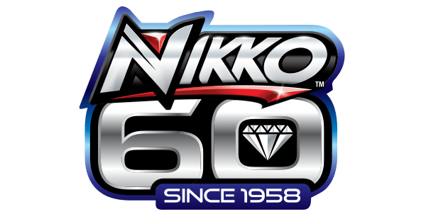 Los mejores Coches RC Nikko del 2019