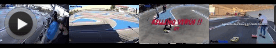 Los mejores videos de Coches RC 1/8 GT ! Best Gt8