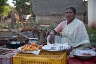 Pondicherri, Tamil Nadu