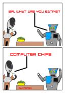 robot meal2