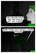 gun-dealer