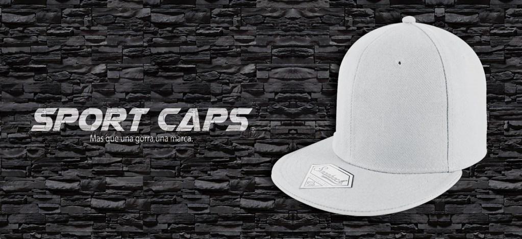 banner-sport-caps