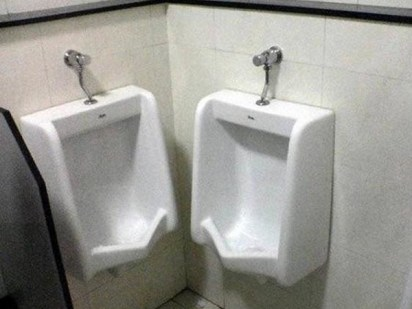 bouwblunders wc