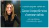 Girona Emprende habla de casos y experiencias de emprendimiento