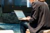 El punto TIC Sant Feliu participa en el Barcelona Digital Talent