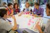 Estado del mercado del talento digital en Barcelona (agosto 2020)