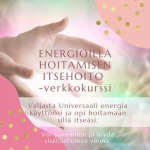 energiahoitaminen-jaana-pusa