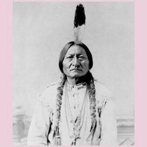 marjaana-kaakinen-intiaaniopas-tulkinta