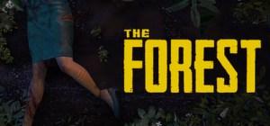 Descargar The Forest v1.10 Portable Español