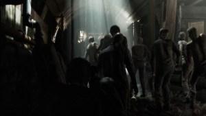 OVERKILLs The Walking Dead No Sanctuary PC Full