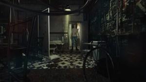 The Dark Inside Me PC Full