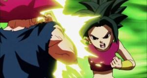 Descargar Dragon Ball Super en español latino