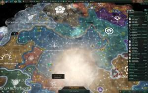Stellaris Ancient Relics PC Descargar Gratis
