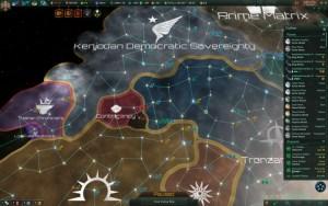 Stellaris Ancient Relics PC Mega