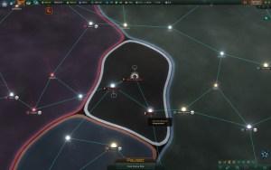 Stellaris Ancient Relics PC Torrent