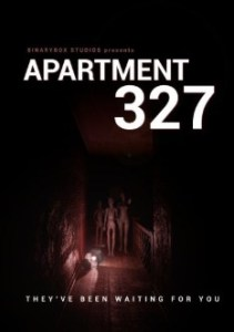 Descargar Apartment 327