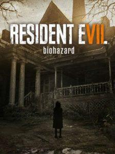 Descargar Resident Evil 7