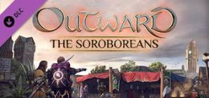 Descargar Outward The Soroboreans PC Español