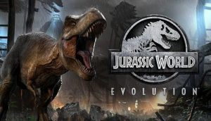 Descargar Jurassic World Evolution PC Español