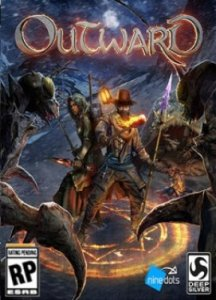 Outward The Soroboreans + Multiplayer Online