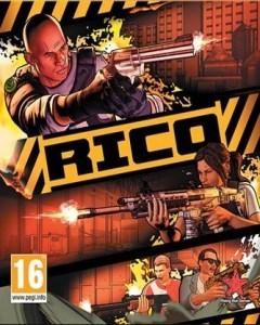 Descargar RICO PC Español